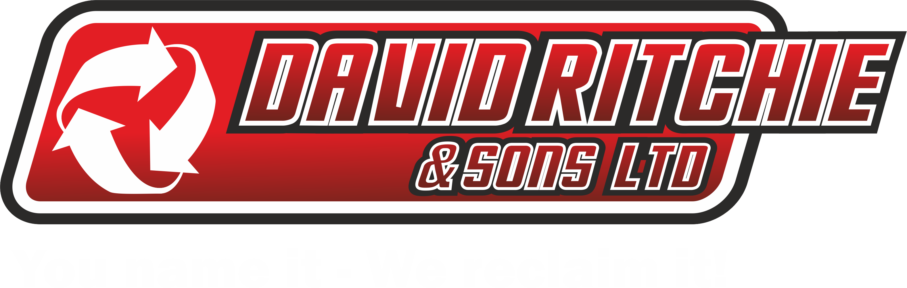 David Ritchie and Sons